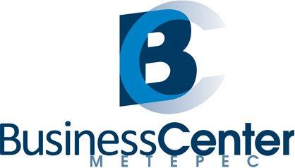 logo business center metepec.jpeg